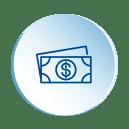 Icon4 خرید اینترنتی پلاک طلا