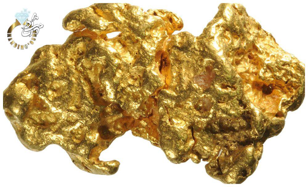طلا یا نقره